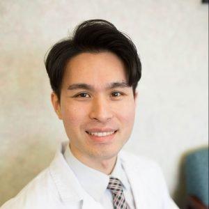 Dr. James Sul
